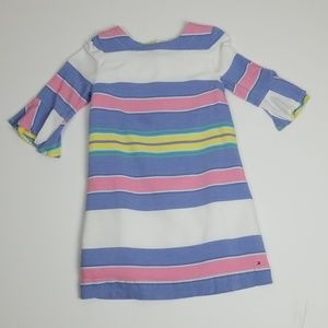 Tommy Hilfiger Youth Dress Size 6